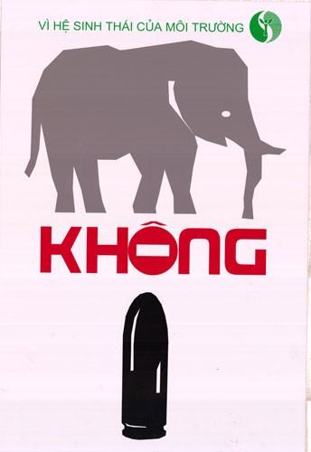 Banner hình ảnh bảo vệ môi trường tuyệt đẹp